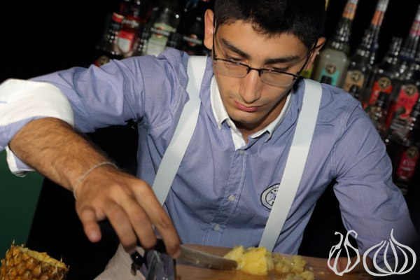 Diageo_WorldClass_Lebanon_Finals0668