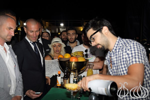 Diageo_WorldClass_Lebanon_Finals0711