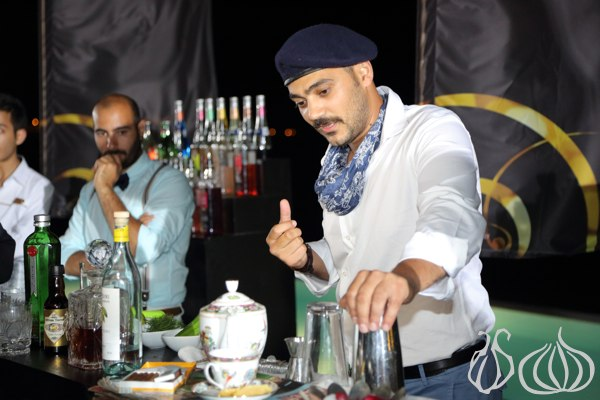 Diageo_WorldClass_Lebanon_Finals0764