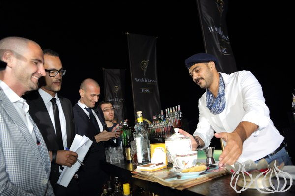 Diageo_WorldClass_Lebanon_Finals0787