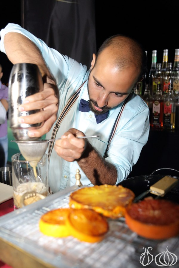 Diageo_WorldClass_Lebanon_Finals0816