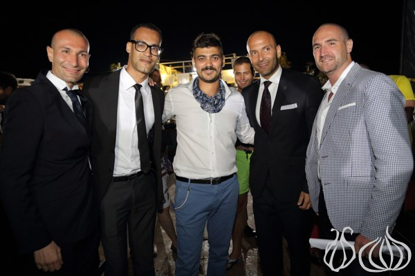 Diageo_WorldClass_Lebanon_Finals0877