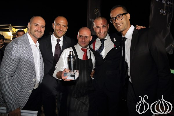 Diageo_WorldClass_Lebanon_Finals0916