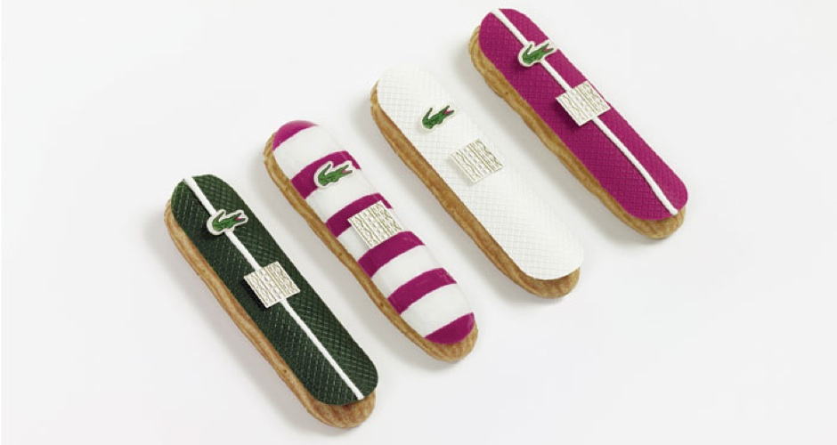 Eclairs-LACOSTE_700x400