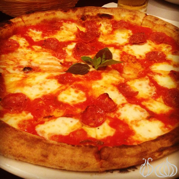 Margherita_Pizzeria_Dbayeh_Blueberry_Square68