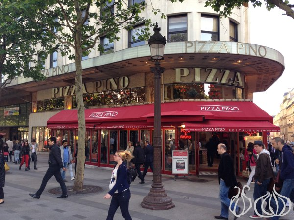 Pizza_Pino_Champs_Elysees_Paris26