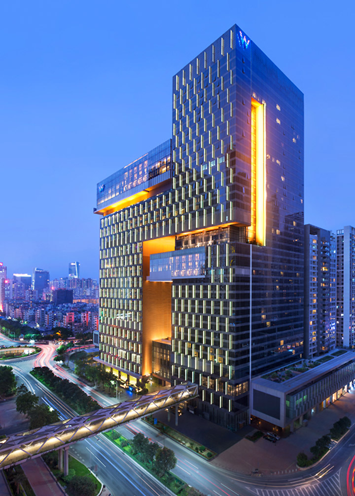 W-Hotel-by-Rocco-Design-Architects-Guangzhou-China-06