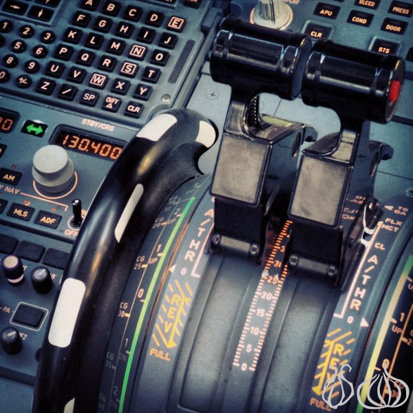 fly_travel_airline_plane_cockpit58