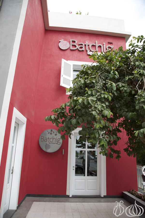 Batchig_Mayrig_Armenian_Restaurant116