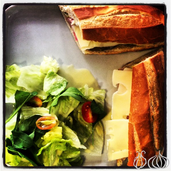 Cafe_Margot_Sandwiches_Beirut52