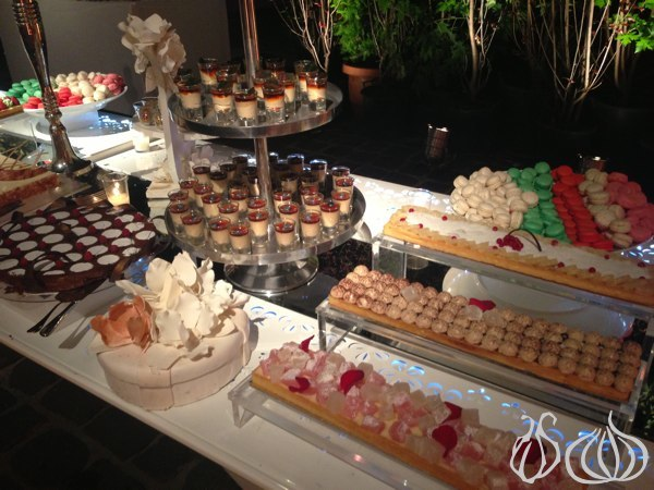 Faqra_Catering_Wedding_Chateau_Rweiss072