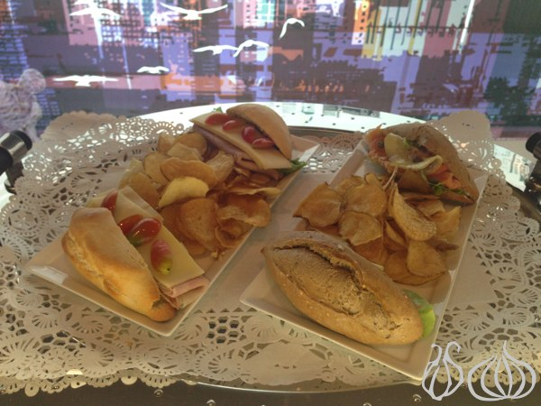 Grand_Class_Cinemas_ABC_Dbayeh_Crostini08