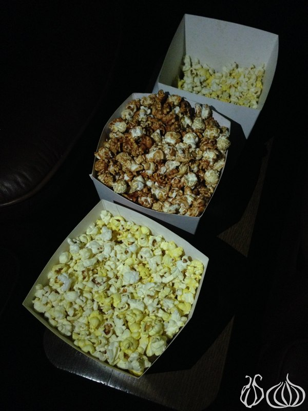 Grand_Class_Cinemas_ABC_Dbayeh_Crostini11