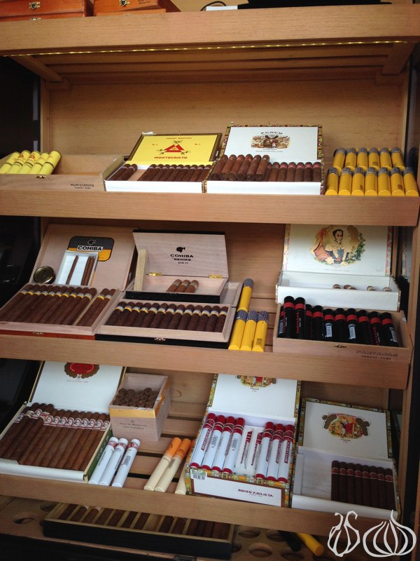 Le_Gray_Cigar_Lounge_Beirut19