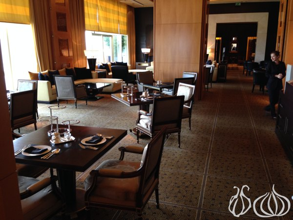 The_Four_Seasons_Hotel_Beirut_Breakfast63