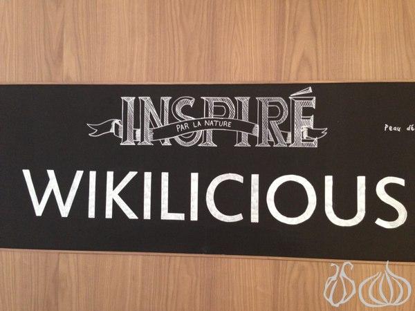 Wikipearl_Wikibar_Paris21