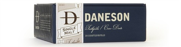 for-manly-men-daneson-islay-single-malt-scotch-whiskey-toothpicks_3