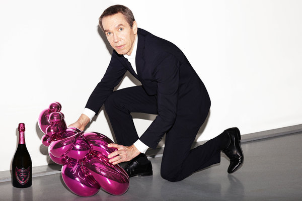 la-dd-pop-artist-jeff-koons-collaboration-with-001