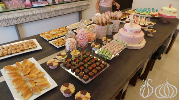 Birthday_Cupcakes_Delicious_Food11