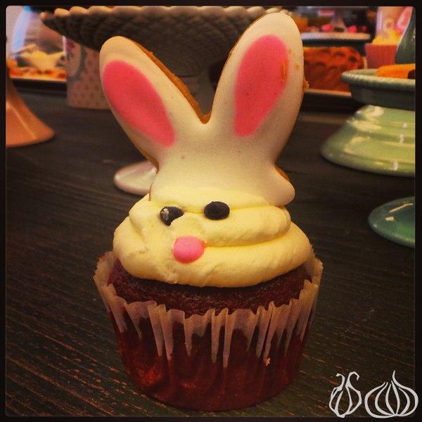 Birthday_Cupcakes_Delicious_Food52