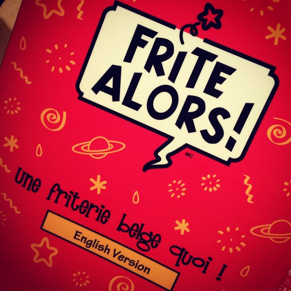 Frite_Alors_Montreal1