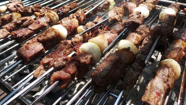 Meat_NoGarlicNoOnions