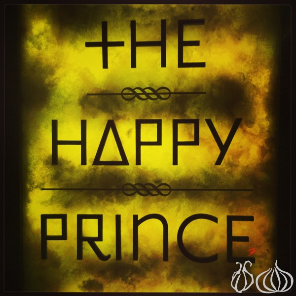 The_Happy_Prince_Mar_Mikhael47