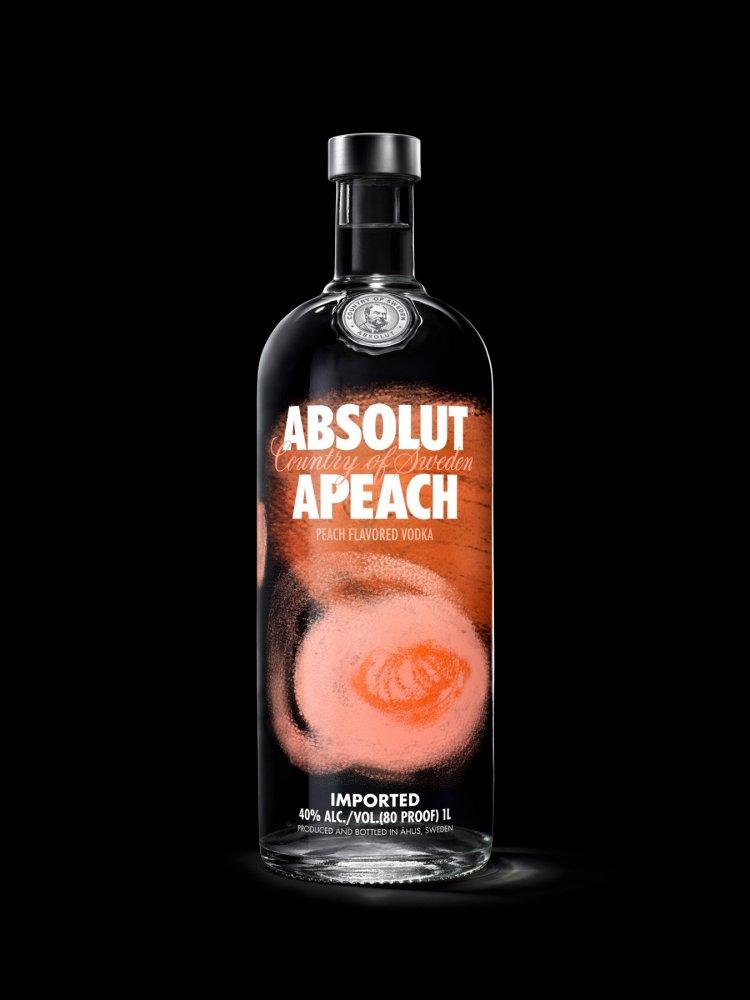 absolut_apeach_pack_shot_1l_black_aotw