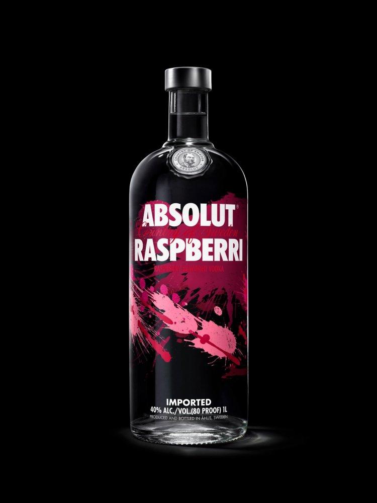 absolut_raspberri_pack_shot_1l_black_aotw