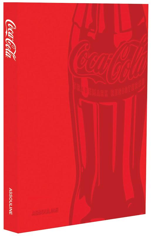 coca trade lo res_cover