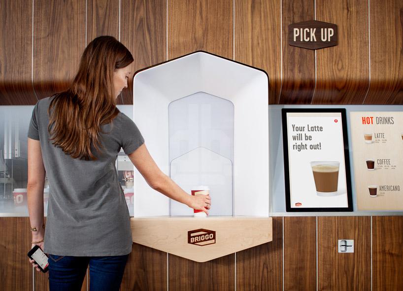 coffee-haus-yves-behar-fuseproject-briggo-designboom-02