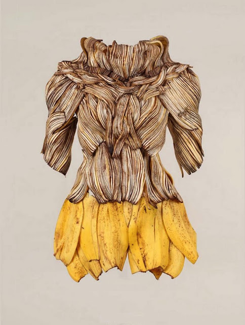 design-fetish-yeonju-sung-clothes-made-of-food-2