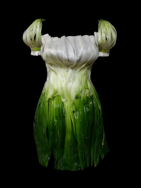 design-fetish-yeonju-sung-clothes-made-of-food-4