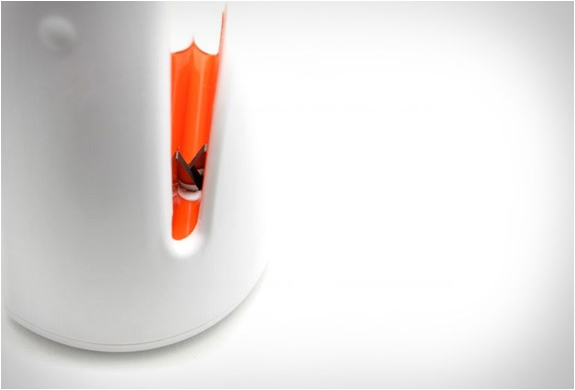 jaws-knife-sharpener-4
