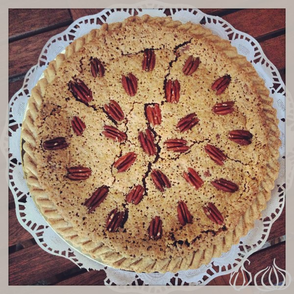 Azrak_Baabdat_Tart_Pie_Dessert16