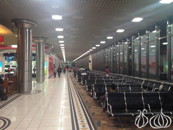Bahrain_Airport_NoGarlicNoOnions14