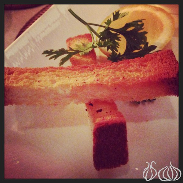 Dinner_The_Chedi_Muscat_Oman65