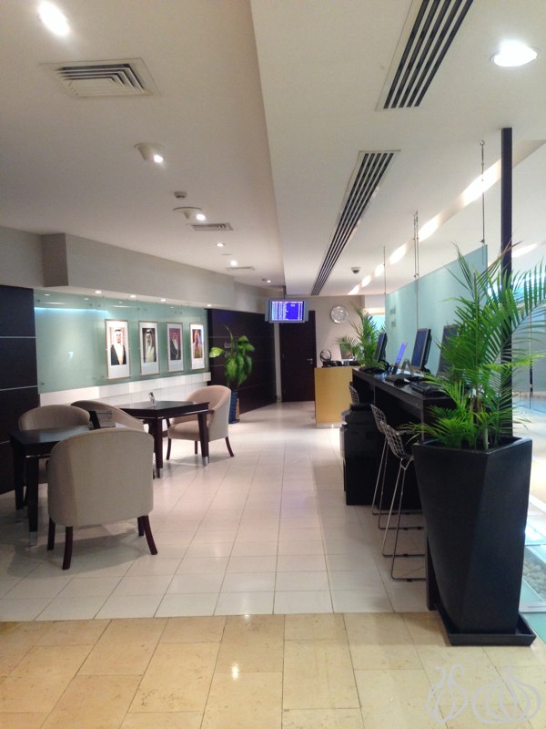 Gulf Air S Falcon Gold Business Lounge Bahrain International Airport Nogarlicnoonions Restaurant Food And Travel Stories Reviews Lebanon