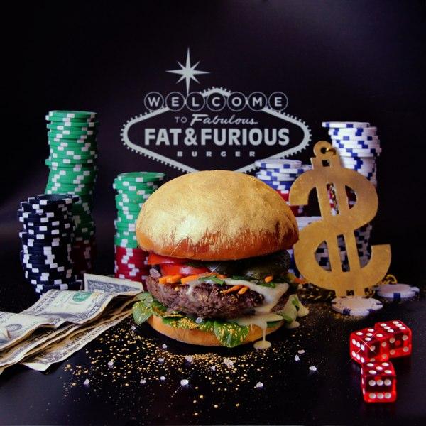 FatAndFuriousBurger09