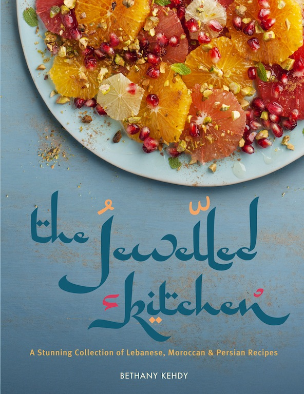 JewelledKitchen_Mini1