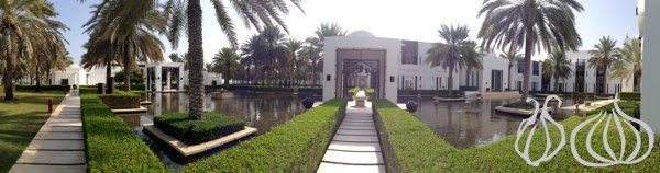 The_Chedi_Hotel_Muscat_Oman56