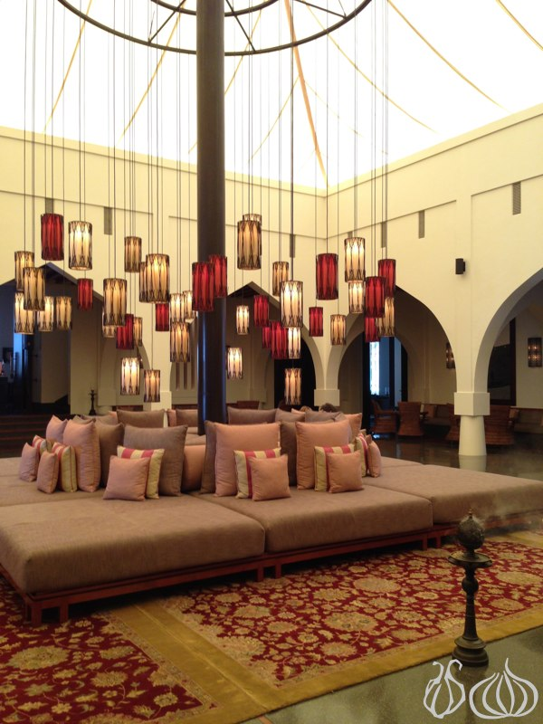 The_Chedi_Hotel_Muscat_Oman71