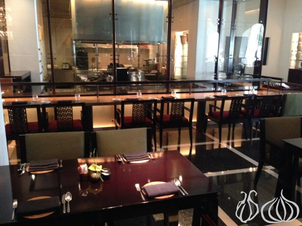 The_Chedi_Hotel_Muscat_Oman_Breakfast02