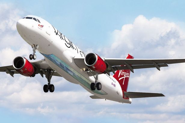 Virgin-Atlantic-1795382
