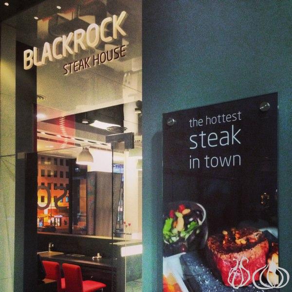 Blackrock_Blueberry_Square_Lebanon19