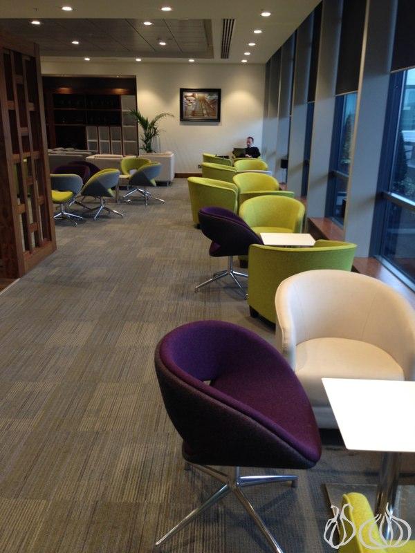 DAA_Dublin_Business_Lounge32