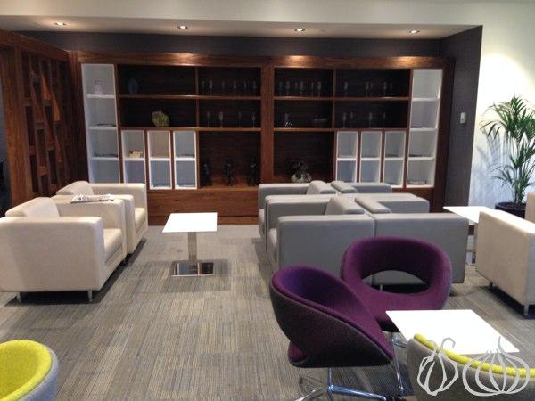 DAA_Dublin_Business_Lounge44