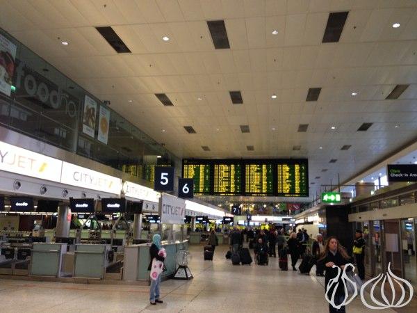 Dublin_Ireland_Airport032