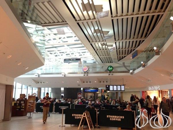 Dublin_Ireland_Airport095