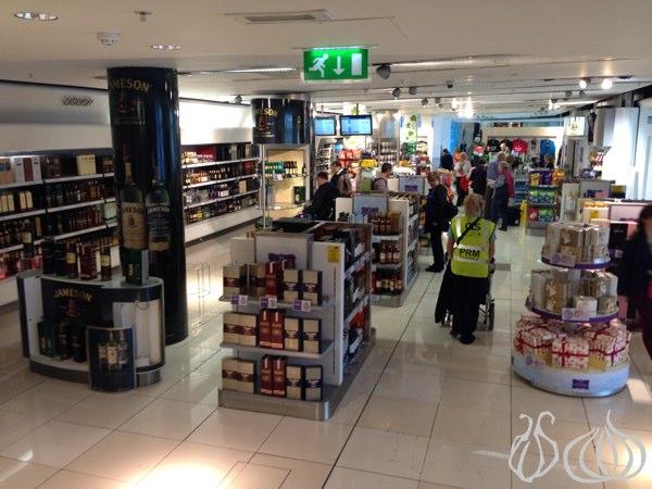 Dublin_Ireland_Airport106